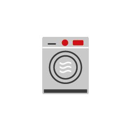 Secadoras de Bomba de Calor