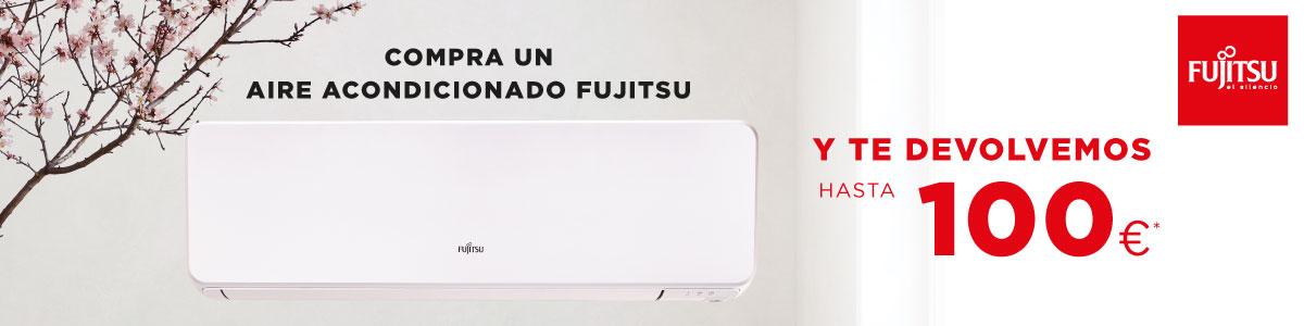 Promoción garantía daitsu